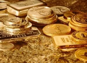 banco metalli