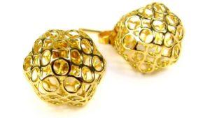 oro usato compro - vendo